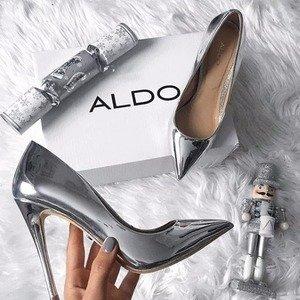 8折ALDO 精选美鞋热卖