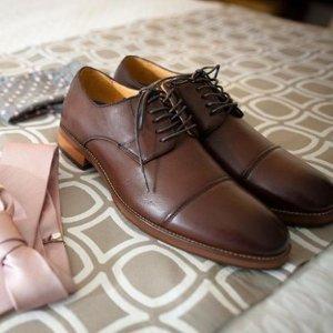 Extra 50% OFFFlorsheim Men's Dress Shoes Sale