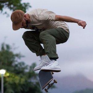 Up to 50% OffNike、Adidas、Vans Skate Board Men's Shoes Sale