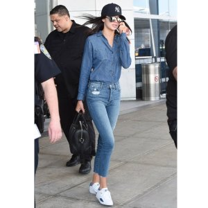 Up to 60% OffMother Jeans @ Saks Off 5th