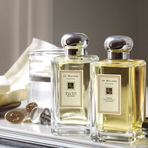 20% OffWith Over $150 Jo Malone Purchase @ bluemercury