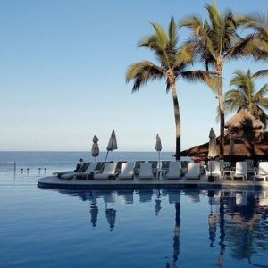 85%Off From$2194 or 7-Night SFX Preferred Resorts In Mexico