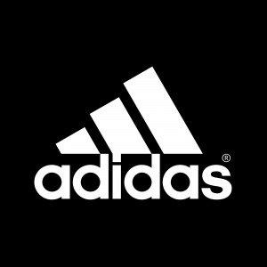 额外7折 + 无门槛免邮adidas官网 全场鞋服等热卖 NMD也参加