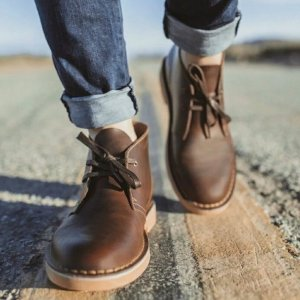 Only $59.99Clarks Men's Select Boots Sale