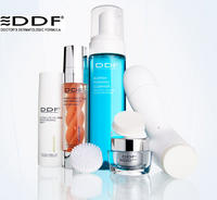 20% OFF + Free ShippingAll Orders @DDF