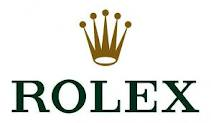 Up to $2,000 Off + Free Watch Winderon Preowned Rolex Watches Sale @ Melrose Jewelers